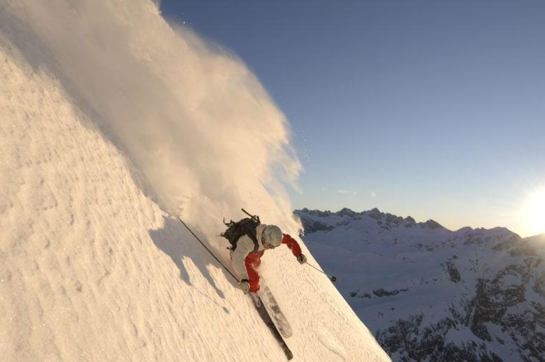 _DSC1433_lzt_skifahrer_wöster_by_mallaun