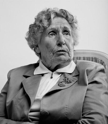 Trude Jochum-Beiser
