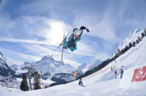 freeride-and-fun-park-in-lech-zuers